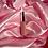 Thumbnail: Pinky Promise