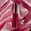 Thumbnail: Sweet Berry