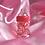 Thumbnail: Strawberry Blast