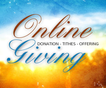 online-giving-widget.jpg