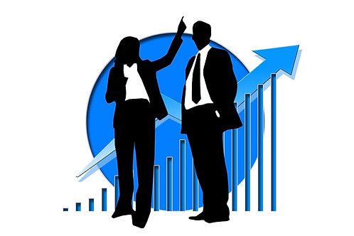 Bilan de situation financière --> Solutions personnalisées