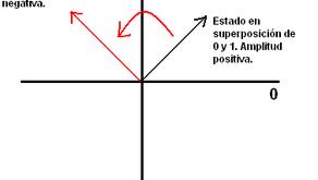 COMPUTANDO LOS BITS DE LA REALIDAD