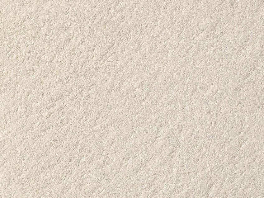 textured cotton paper bg.jpg