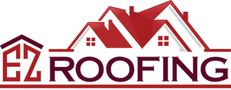 Ez_Roofing_Final_Logo_(Without_backgroun