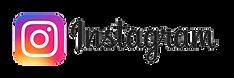 ig-logo (1).png