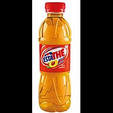 Estatè Pesca bottiglietta 50 cl