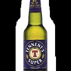 Tennen's 33 cl