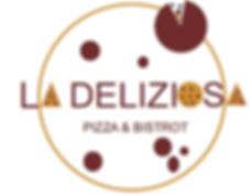 logo pizzeria bistrot.PNG
