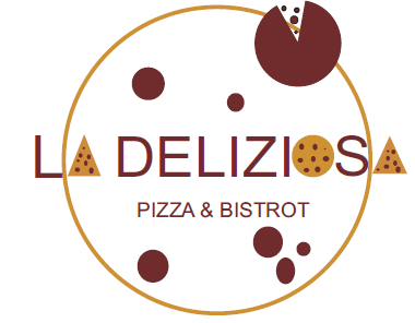 logo pizzeria bistrot.PNG