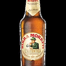 Moretti 66 cl