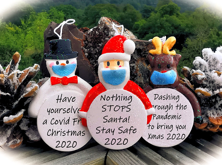 Covid%20Christmas%20Tree%20Decorations%202020%20Personalised%20Truly%20for%20You_edited.jpg