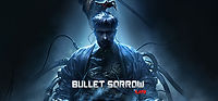 BulletSorrowLogo.jpg