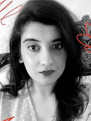 Sakshi Shrivastava_edited.jpg