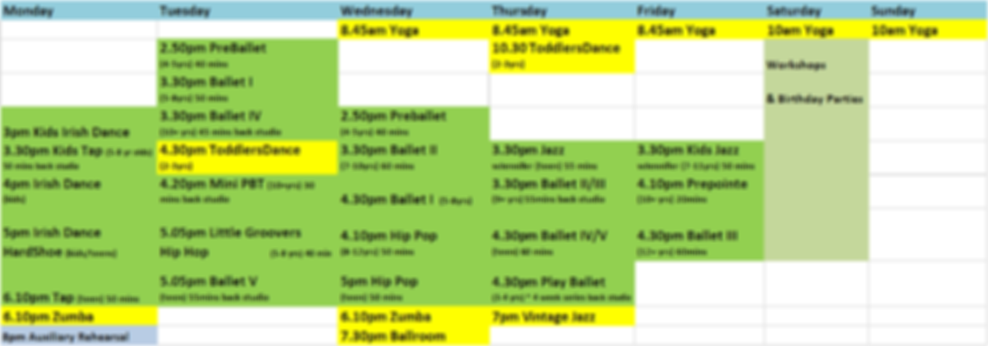 november schedule.png