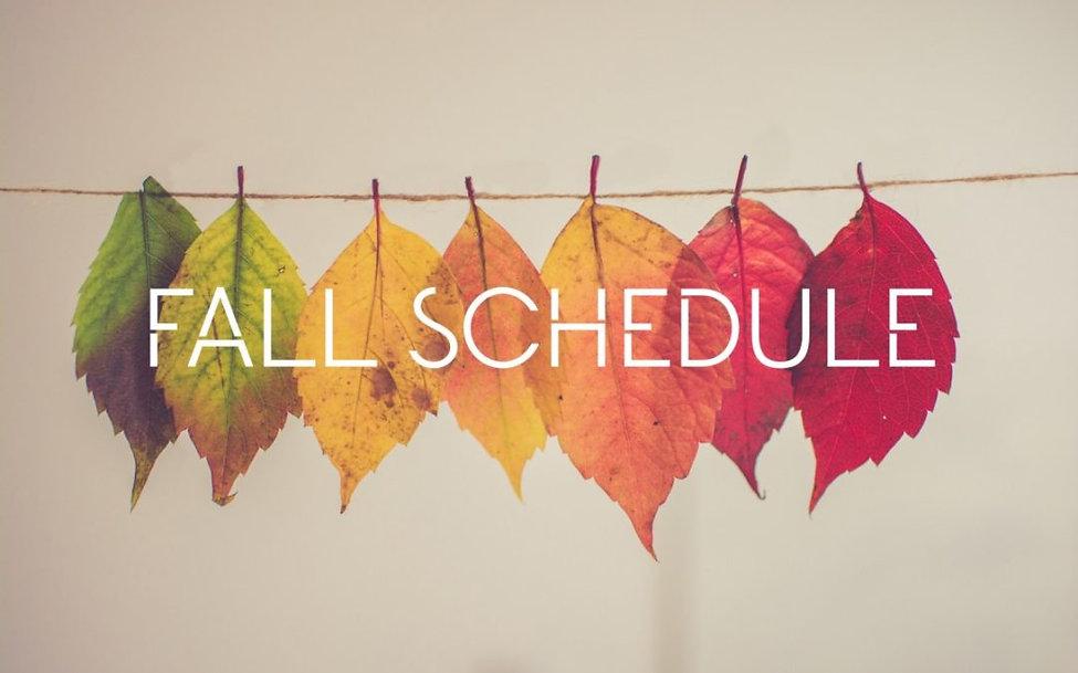 fall schedule .jpg