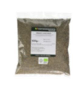 Organic Cumin Seeds1.jpg