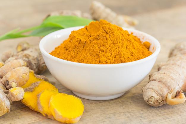turmeric, turmeric powder, curcumin, raw turmeric, bowl of turmeric, spice, natural, anti-oxidant, ayurveda,organic, herbal, condiments, colour, culinary, healthy, healing