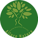 Allure Nature Logo 2 Rounded.png