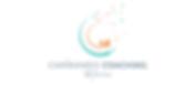CMC001-logo-RGB_Rik2.png