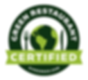 Green Restaurant Association Logo.PNG