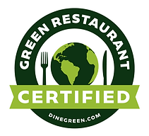 Green Restaurant Association Logo.PNG