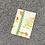 Thumbnail: Mutterpasshülle - Eule