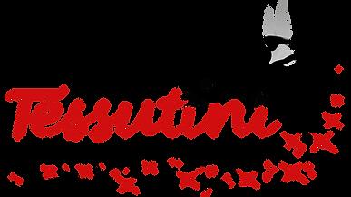 Tessutini | Kinderkleidung in liebevoller Handarbeit | Individuelle Krabbeldecken