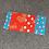 Thumbnail: Mutterpasshülle - Fliegenpilz