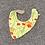 Thumbnail: Lätzchen - Hamsterfreunde
