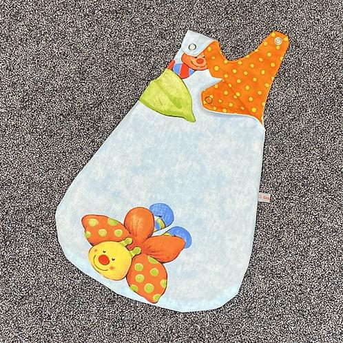 30cm | Schlafsack - Fliegende Käferlein