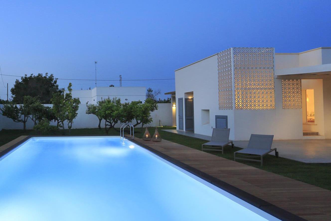 Architetti Famosi Lecce ristrutturazione | italia | bap architetti interior design