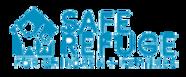 safe-refuge1.png