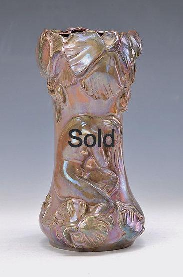 Jeandelle-Sold