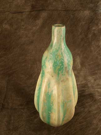 Mougin Gourd Vase