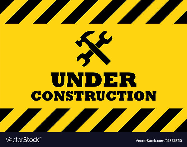 under-construction-sign-vector-21366350-