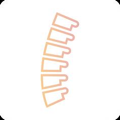 1024x1024_fav_r_1024x1024_logomark.png