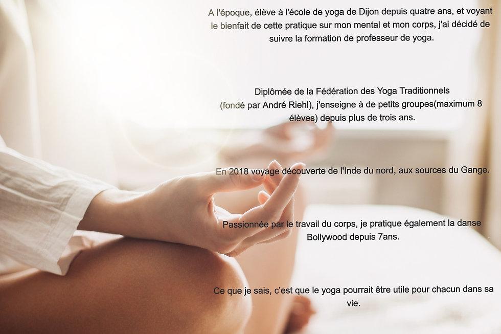 Yoga%20at%20Home_edited.jpg