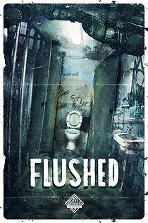 Flushed_resized.jpg