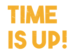 time up.png