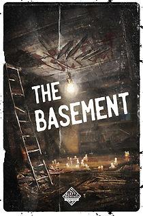 Basement_resized.jpg
