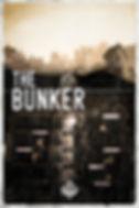 BUNKER_HD_FINAL.jpg