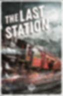 TRAIN_HD_FINAL.jpg