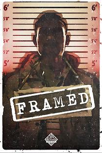 Framed_resize.jpg