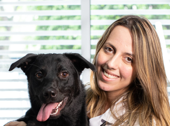 Renata Moraes