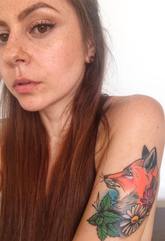 5) Beleza Natural - Cuidados com o meu Cabelo - No/Low Poo.