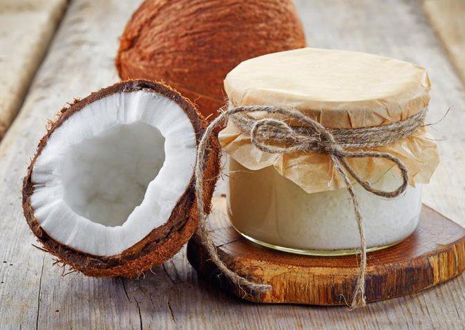 1) Beleza Natural - Óleo de Coco = Vida & Diferenças entre Natural, Orgânico, Vegano e CrueltyFr