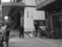 ★Hibiya_Line3.jpg