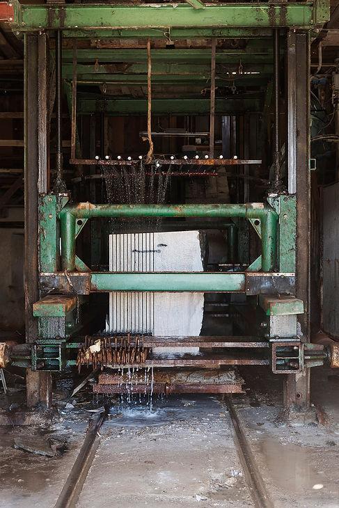 Gotlands Kalkstensfabriken