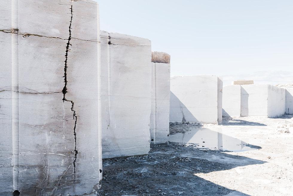 Gotlands Kalkstensfabrik