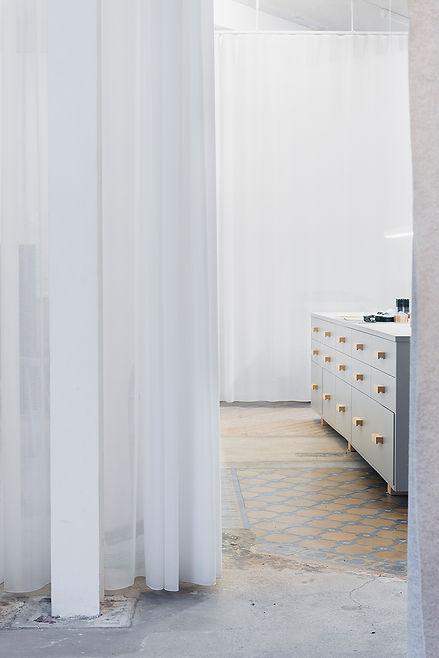 Skälsö Arkitekter, Visby, Gotland